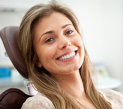dental services in st. george